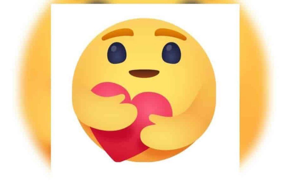 Reacción «Me importa» fue creada por el Covid-19 y distanciamiento social