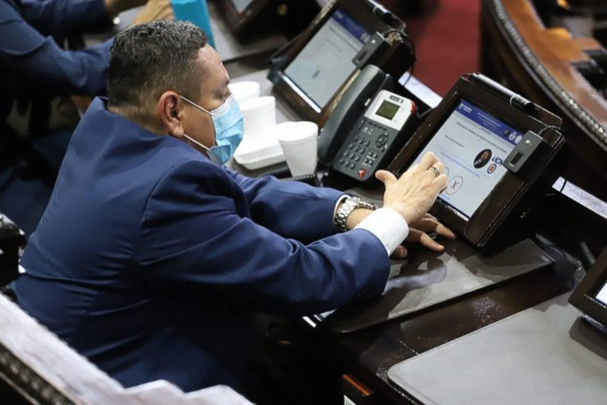 El Estado de Calamidad en Guatemala seguirá hasta esta fecha