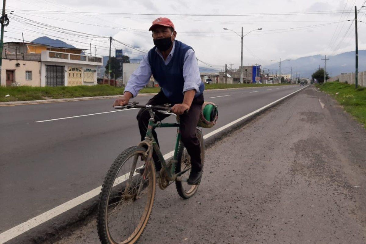 Quetzaltenango llega a 591 casos positivos de Covid-19