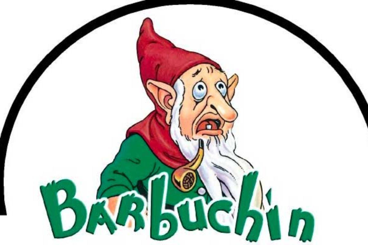 ¿Recuerdas estos cuentos de Barbuchín?