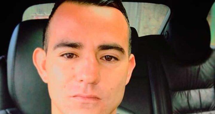 Marco Pappa pide arresto domiciliario