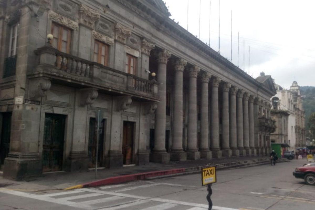 Quetzaltenango registra 98 nuevos contagios de coronavirus