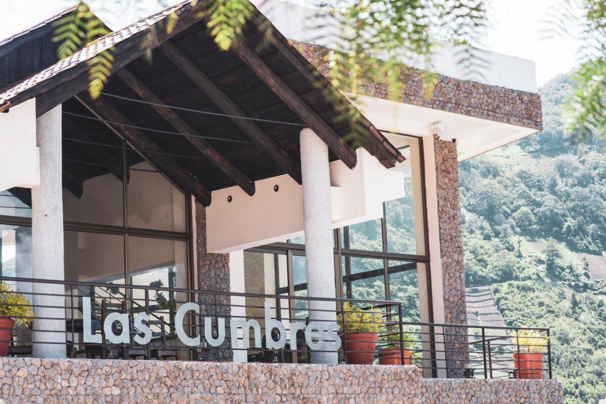 Quetzaltenango es una oferta única en turismo, ¡conoce más!