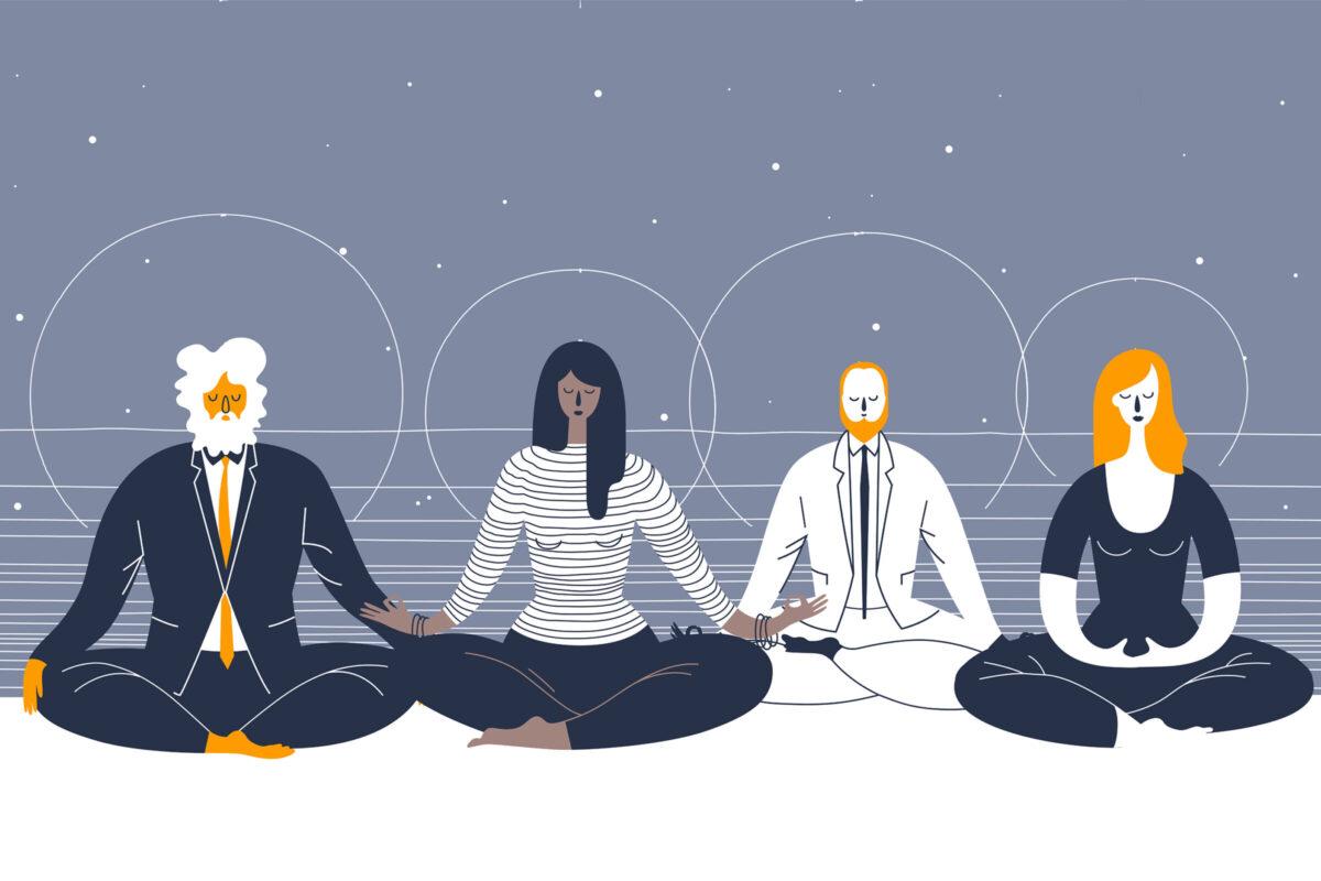¿Qué es el Mindfulness y por qué es tan famoso ahora?