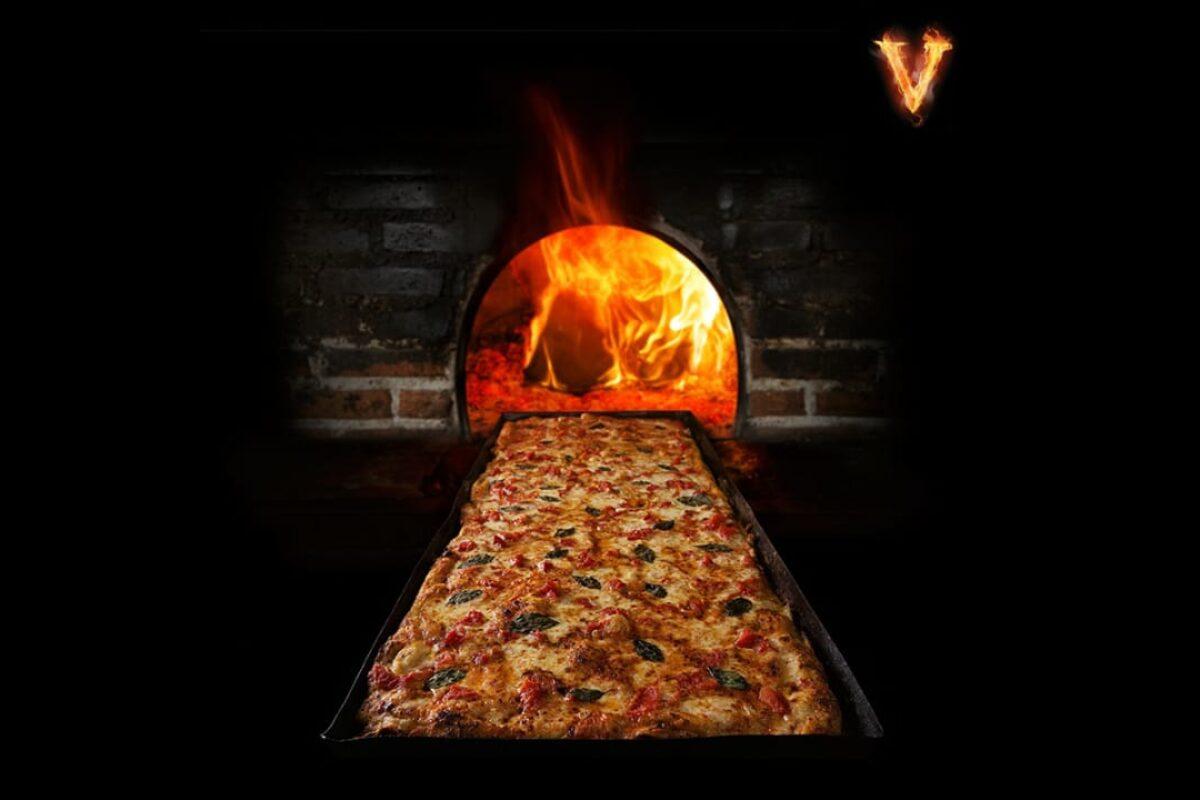 Así celebra Vesuvio contigo por su primer año en Xela