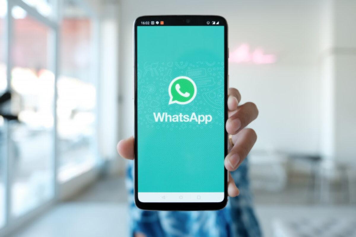 Algunos Celulares ya no podrán usar WhatsApp a finales de año