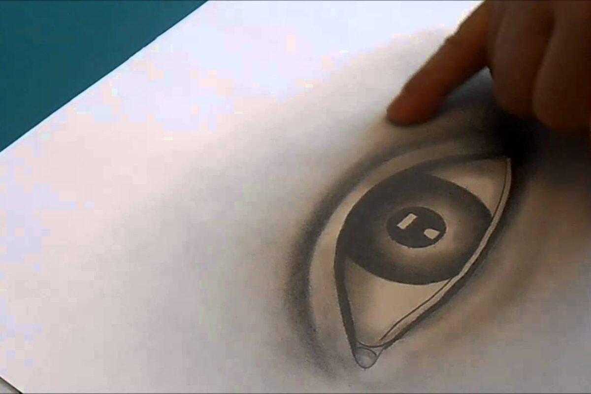 Aprende a dibujar y pintar desde casa con este curso en línea