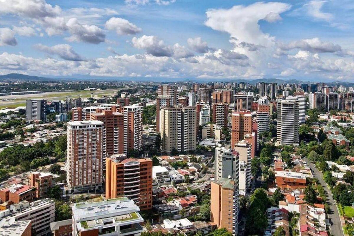 Guatemala será sede de la asamblea general de la OEA en 2021