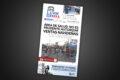 Lee el diario digital del lunes 30 de noviembre | #724