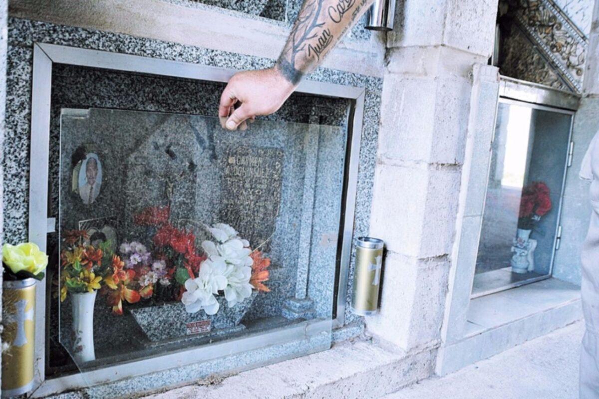 ATENCIÓN | Estas son las disposiciones para entrar a cementerios