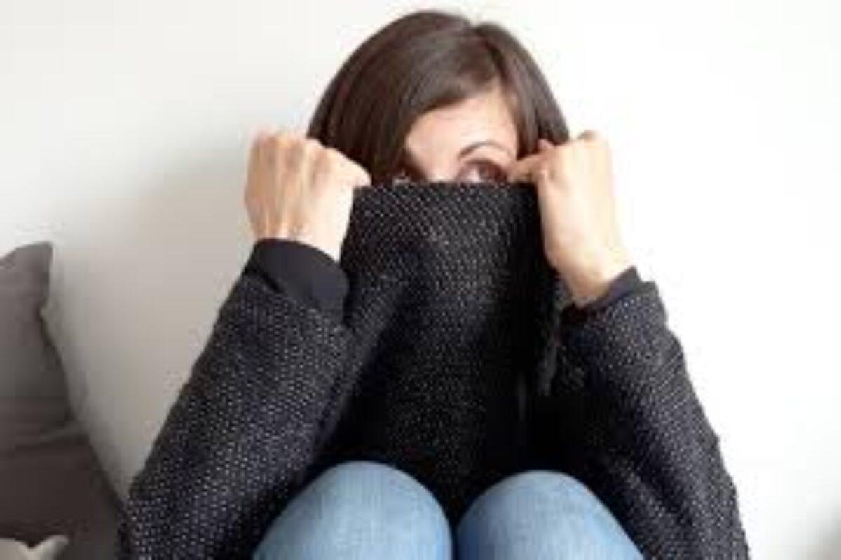 ATIENDE | Recomendaciones para prevenir una infección respiratoria