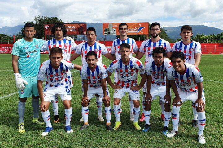 Nuevas fechas para los juegos de semifinales del Apertura 2020-21