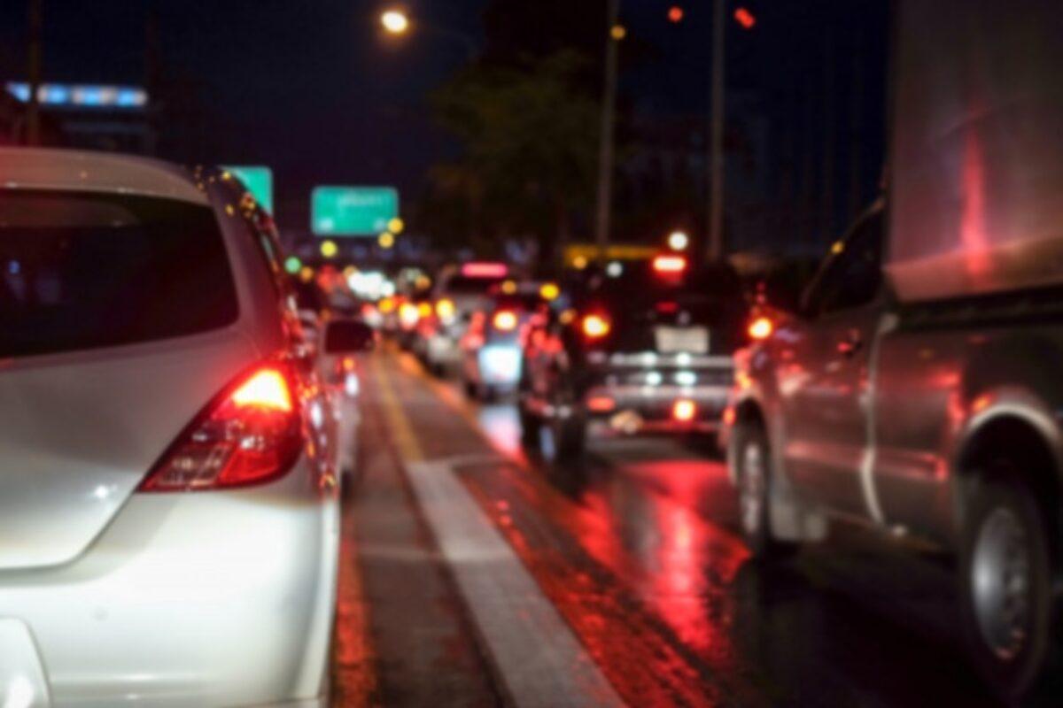 PMTQ recuerda exoneración de multas de tránsito