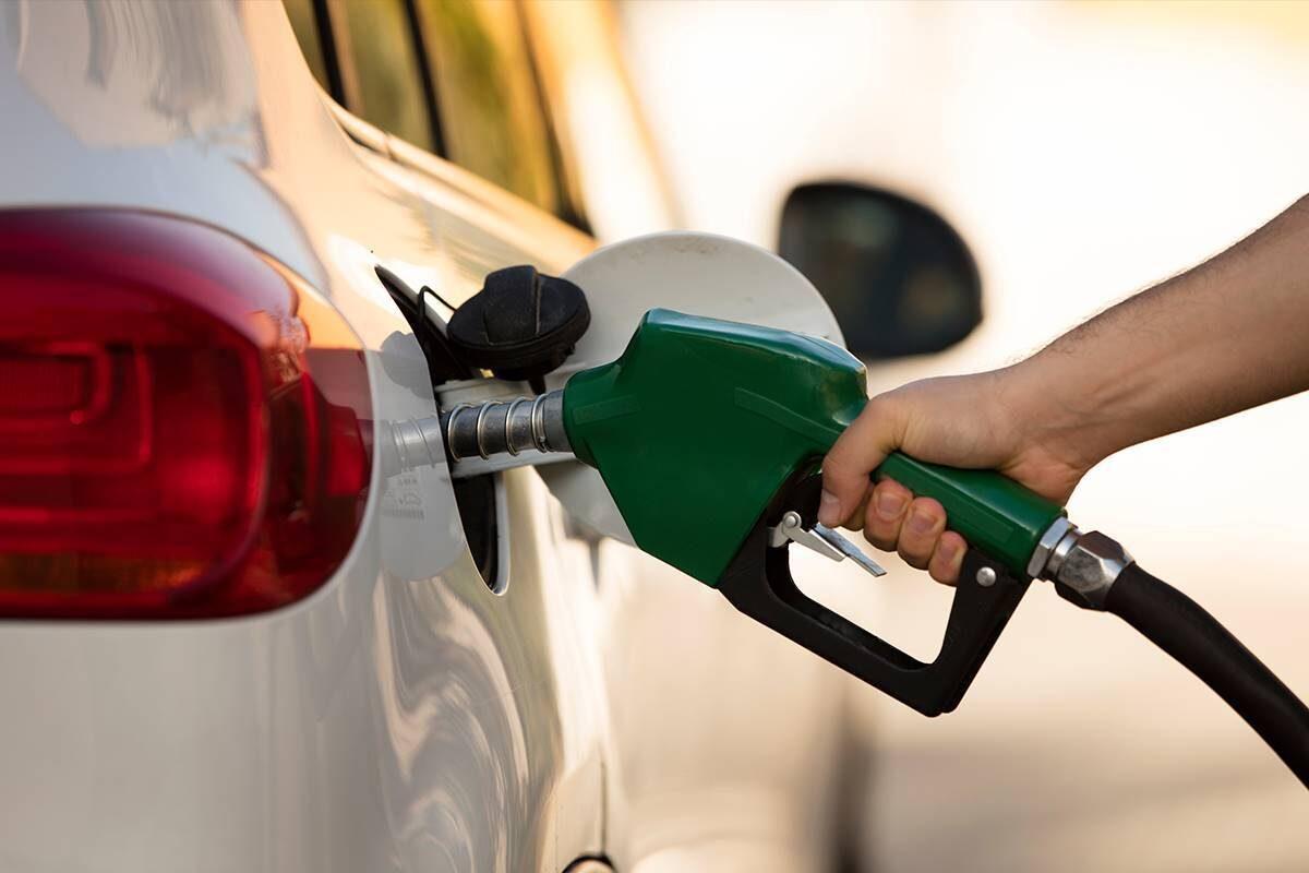 ATIENDE | ¿Por qué sube el precio de la gasolina?