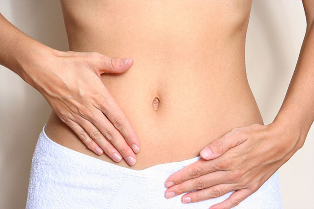Anuncian cirugías gratuitas a mujeres con problemas de matriz