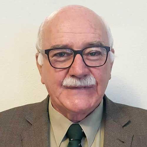 Roberto Gutiérrez Martínez