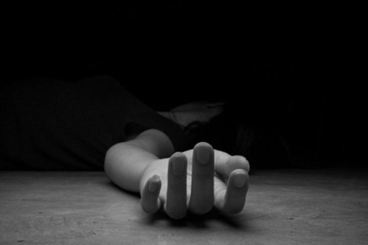 Viernes negro en Guatemala: cinco mujeres asesinadas