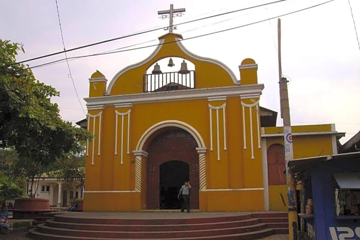 San Martín Zapotitlán está en alerta verde y nueva normalidad