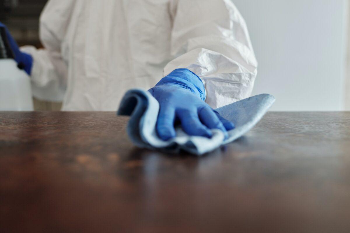 Quetzaltenango ha registrado más de 15 mil casos de covid-19 desde el inicio de la pandemia