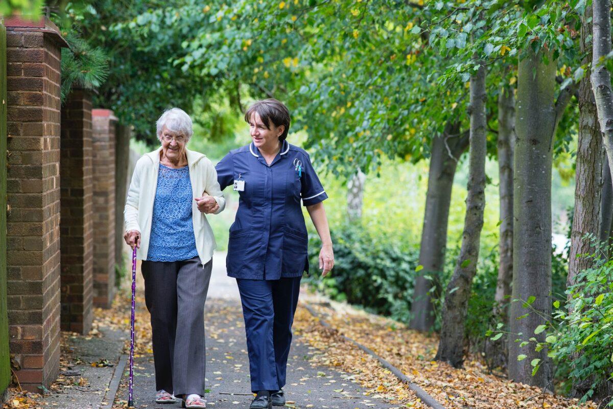 El 11 de abril es el Día Mundial del Parkinson; descubre más sobre esta enfermedad
