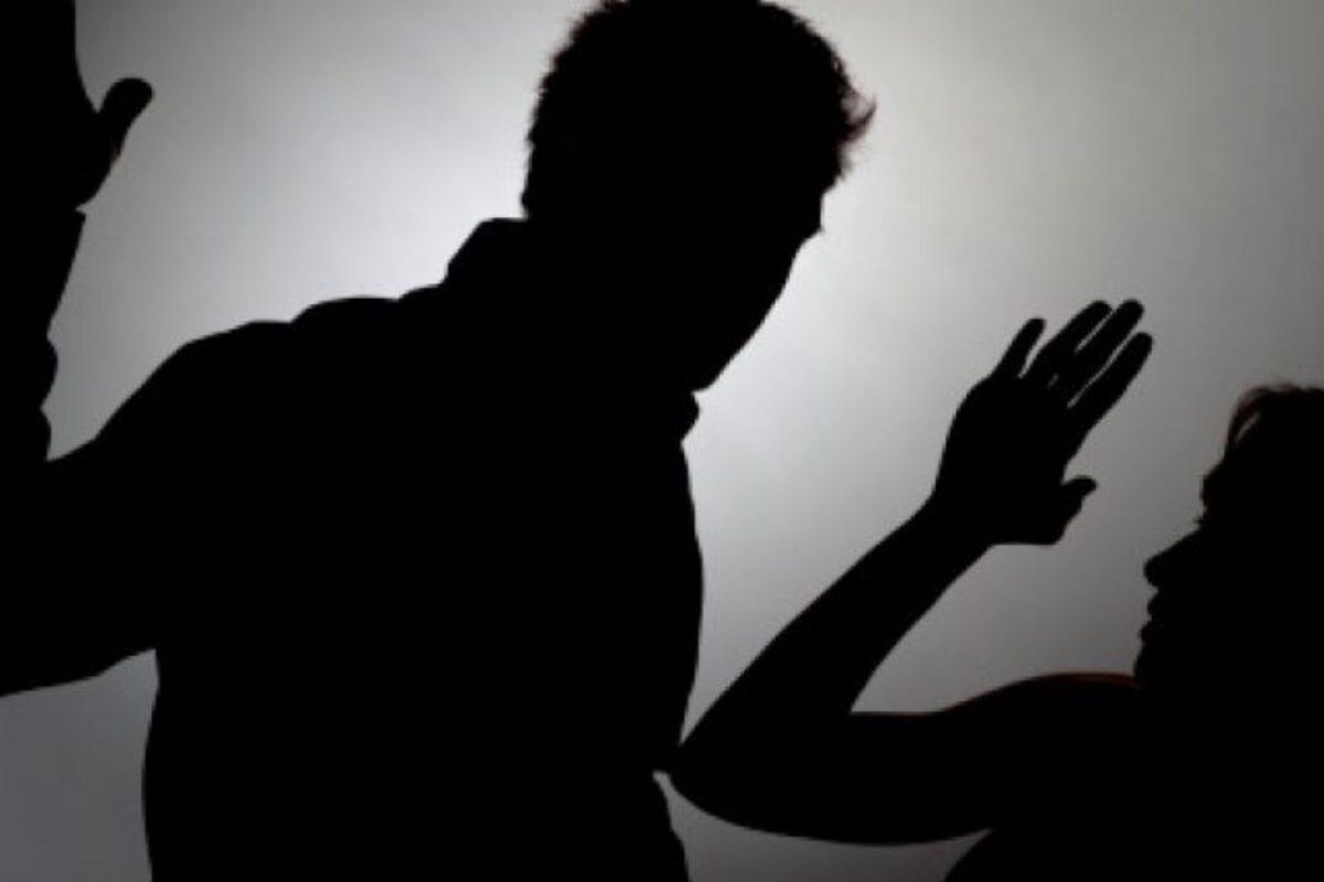 Predominan denuncias relacionadas con maltrato hacia la mujer