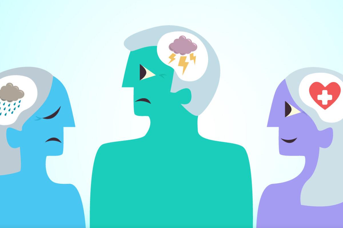Psicólogo: problemas en el país se deben a escasa salud mental y espiritual