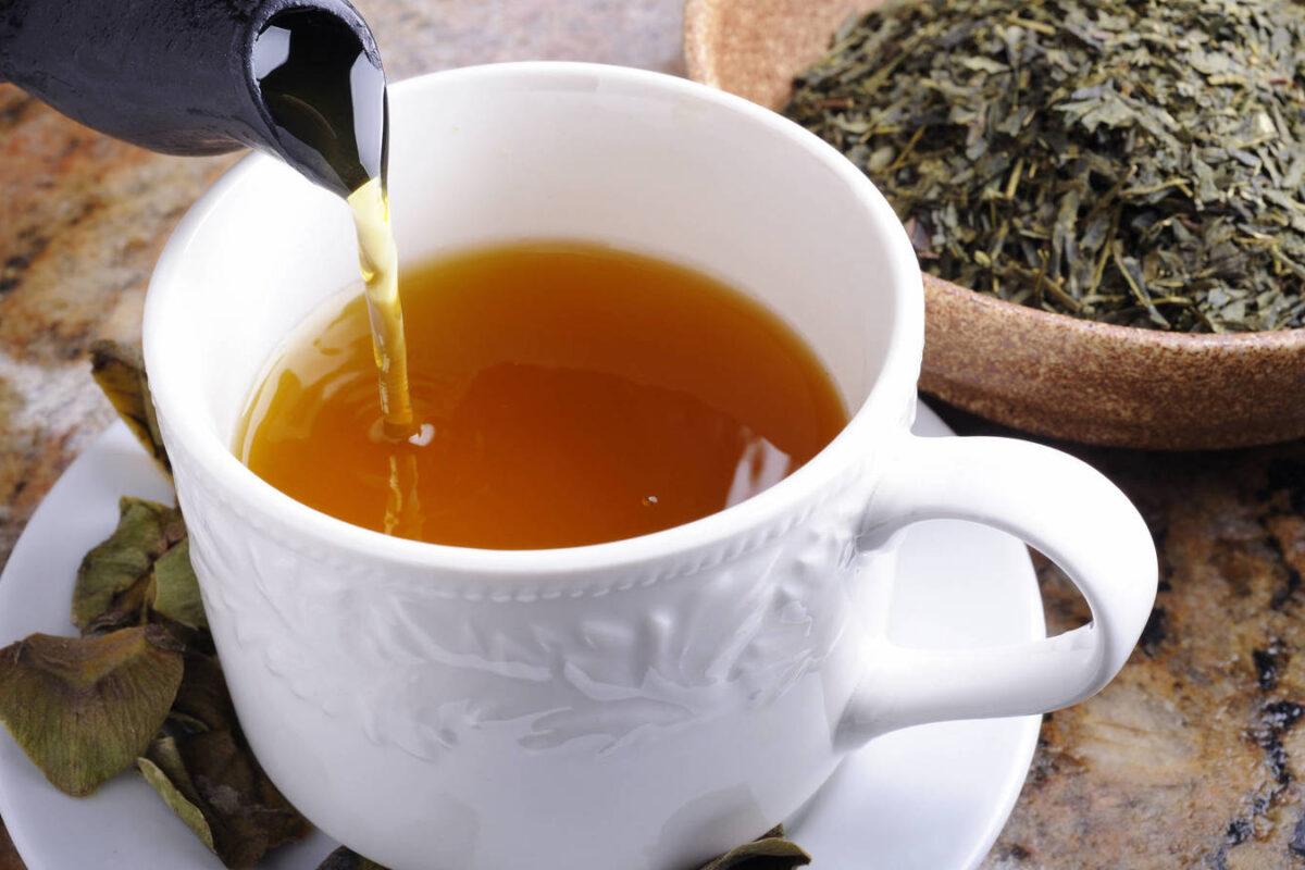 Bebidas de té que no pueden faltar en tu hogar