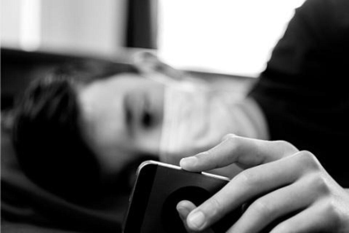 Depresión y ansiedad: efectos negativos del encierro