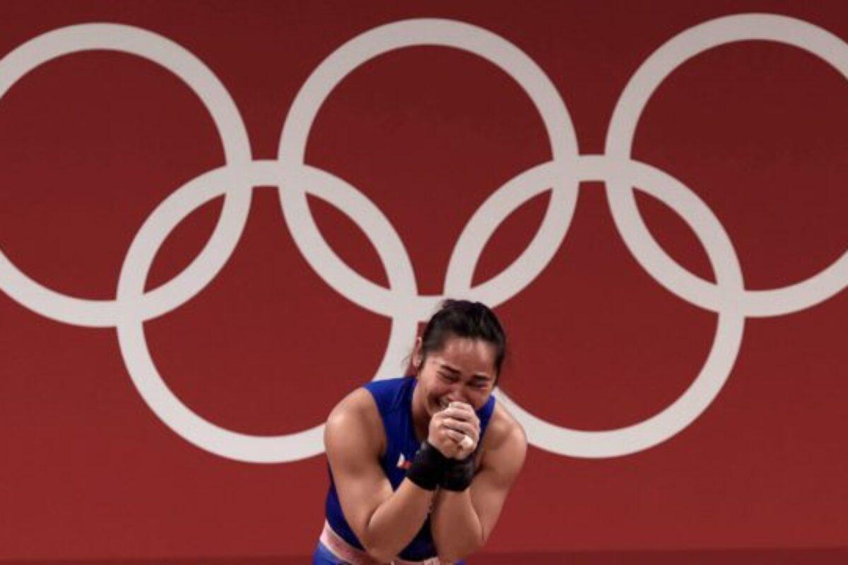 Países que mejor pagan a sus atletas