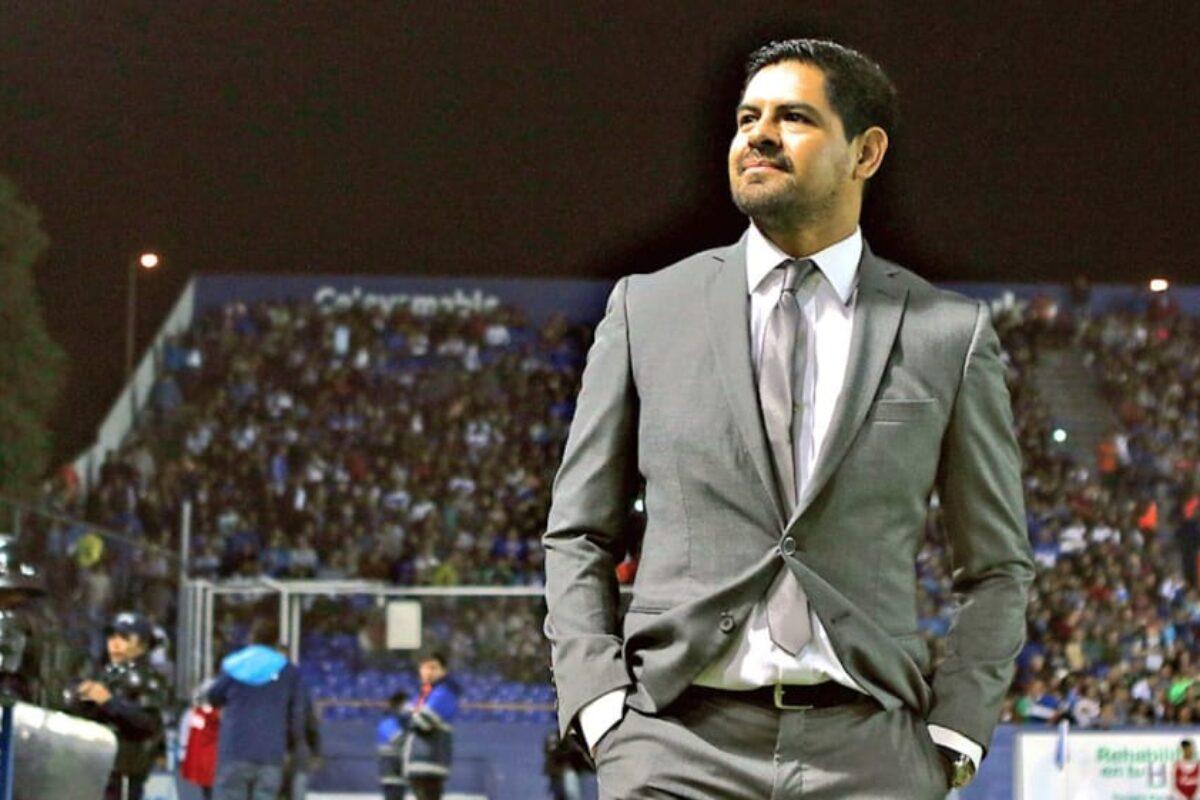 Partido de Xelajú el más esperado de la jornada 16 por debut de entrenador