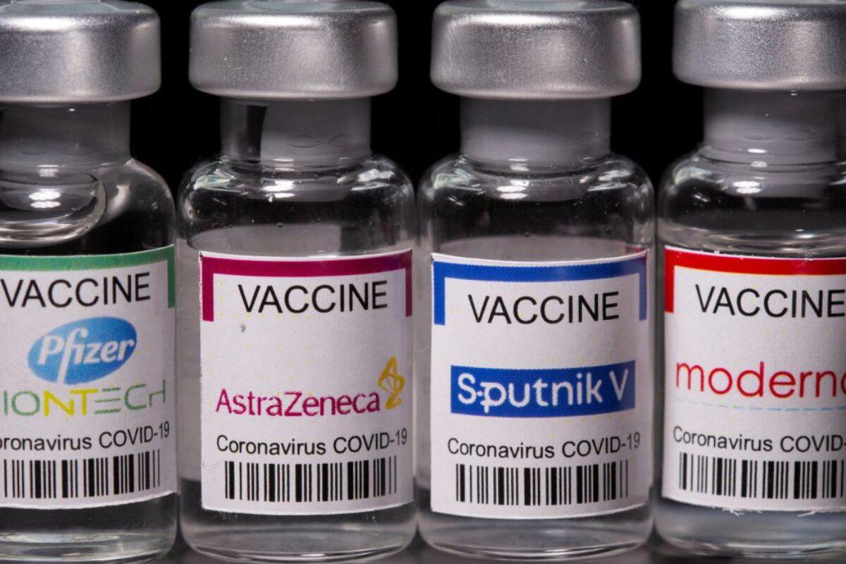 Conoce el tiempo de aplicación entre dosis de vacunas contra el Covid-19